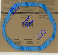 FEL-PRO RDS 6629 AXLE DIFFERENTIAL COVER GASKET SET FITS JEEP FORD GM DODGE MERC