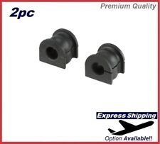 Premium Stabilizer Bar Bushing Kit Front For ACURA HONDA Kit K90554