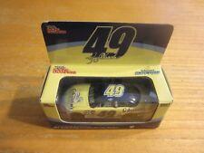 Ken Schrader 2004 Racing Champions 1:64 #49/Schwan's Promo/in window box NIB