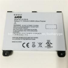Genuine 1530mAh 3.7V Battery S11S01B For Amazon Kindle 2 DX DXG