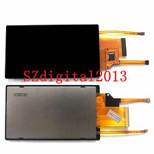 LCD Display Screen for Olympus Pen Lite E-pl5 E-pl6 Digital Camera Touch