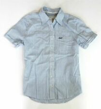 08c0cfc9fab8b Abercrombie   Fitch Tops   Blouses for Women for sale