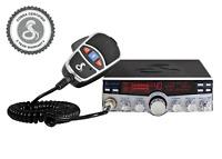 Cobra 29 LX MAX (Refurb) Professional CB Radio - 1 yr. Warranty