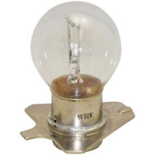 REPLACEMENT BULB FOR CARL ZEISS OPERATION MICROSCOPES #1,2,6,9, OPM11 30W