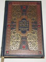Holy Bible, King James Version, Barnes & Noble Classics, 2012, Gustave Dore