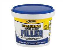 Surface fine filler Ready Mix 600g-charges-evbrmfine