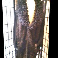 Womens Cardigan Size 2x; NWT, BLACK, FAUX LAMBSWOOL LIKE TEXTURE CARDIGAN,