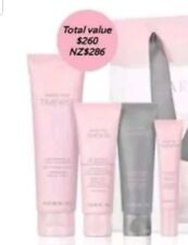 Mary Kay TimeWise Age-Fighting Moisturizer Combination To Oily