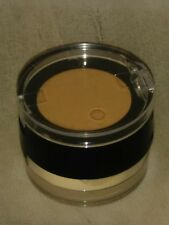 NEW CREAMY CONCEALER KIT, CHESTNUT CREAMY CONCEALER + PALE YELLOW LOOSE POWDER