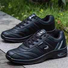 Golf Shoes Waterproof Breathable Lightweight Non-slip Shoes Sport Sports