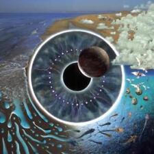 Pink Floyd : P.U.L.S.E.: Live CD (2006)