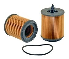 Engine Oil Filter-ELECTRIC/GAS Auto Extra 618-57082
