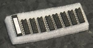 64K memory upgrade for Tandy Radio Shack TRS-80 Model 4 4P 4D
