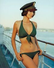 CATHERINE BELL 8x10 SEXY