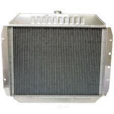 Radiator Liland 318AA