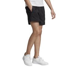 Adidas Boy's Shorts Training Running Workout Gym Essentials Base Fashion DV1768