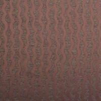 Mirabel Style Tapestry Elegance Diamond Cream /& Gold Curtain Fabric