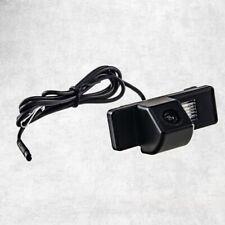 EU Nummernschildhalter mit integrierter Rückfahrkamera past für Seat