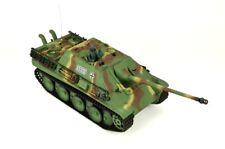 Jagdpanther 1:16 Heng Long Tank RC Panzer Modellbau Ferngesteuert RTR
