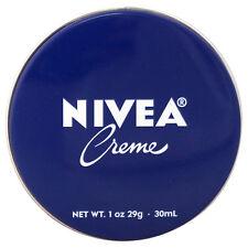 Nivea Creme Unisex 1 Oz Cream