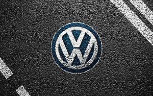 Vw Volkswagen Passat ALL MODELS upto 2012 Workshop Service Repair Manual