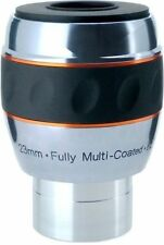 20-29mm Focal Length (mm) Telescope Eyepieces
