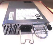 DELL EMC Clariion AX150 350W PSU AA23950  rev 6 350w KK076