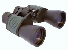 Visionary HD 10x50 Porro Prism Binoculars