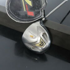 TaylorMade r7 XR(9.5) RE*AX 40(S) 2007 #6005001 Driver