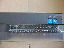 FUJI  MOCREX-F  FTT1604W-G02   ``NICE``  Fast  shipping