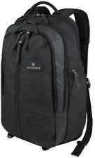 "Victorinox Altmont 3.0 17"" Padded Laptop Backpack with Tablet Pocket - Black"