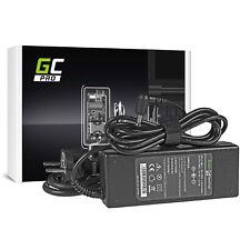 Cargador Sony Vaio PCG-F309 PCG-F34 PCG-F34/BP PCG-F350 19.5V 4.7A