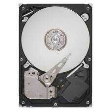 Hard disk interni hot swap , Cache 16MB Capacità 500GB