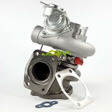 TD04HL 13T TD04 49189-05200 VOLVO PKW S60 S70 V70 XC70 XC90 2.3T B5234T3 Turbo 5