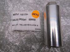 SPX 132173 Stem Installation Tool