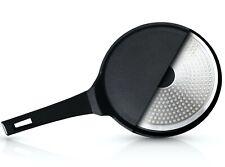 28cm Crepe / Pancake pan Induction safe Lightweight Cookware Dishwasher
