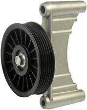 Air Conditioning Bypass Pulley - Dorman 34152 Fits C&K 1500 2500 3500 Trucks
