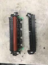 Brother MFC-7360N MFC-7860DW HL-2280DW HL-2270DW DCP-7060D Fuser Assembly