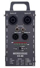 Pronomic Cc-88 Multi Tester per cavi