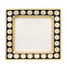 Vista Alegre Porcelain Capuleto Small Square Tray