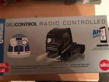 6737 Volvo FH16 With Bluetoph App Control Remote Control, 1:3 2 siku