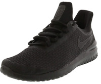 Nike Men's Renew Rival Running Shoe  Grey Black 11 M Athletic Sneakers