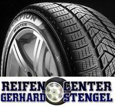 255/55R18 109V XL Pirelli Scorpion Winter Winterreifen