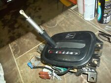 1992 1993 1994 1995 1996 Prelude Automatic Transmission Gear Shift Shifter OEM