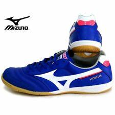 New Mizuno Futsal Shoes MORELIA IN Q1GA2001 Freeshipping !!
