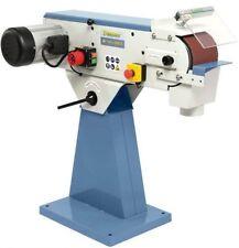 BERNARDO Bandschleifmaschine MS 150 x 2000 S Schleifmaschine Vom Fachhändler!