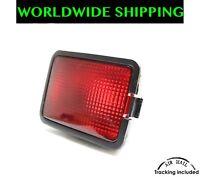 Vw Volkswagen Transporter T4 Caravelle Camper Rear Fog Light Lamp Left = Right