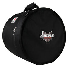 Ahead Armor Floor Tom Bag 14''x14'' - AR2014