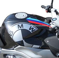 Adesivi Moto - BMW K1200R kit adesivi racing - stickers racing
