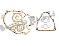 3511 - SET SERIE JUNTAS DE MOTOR VESPA 50 125 PK XL S RUSH V N FL FL2 HP
